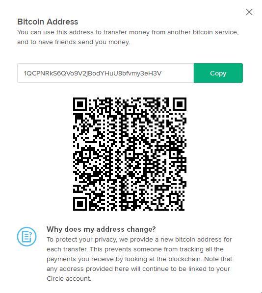 elkezdünk pénzt keresni az interneten