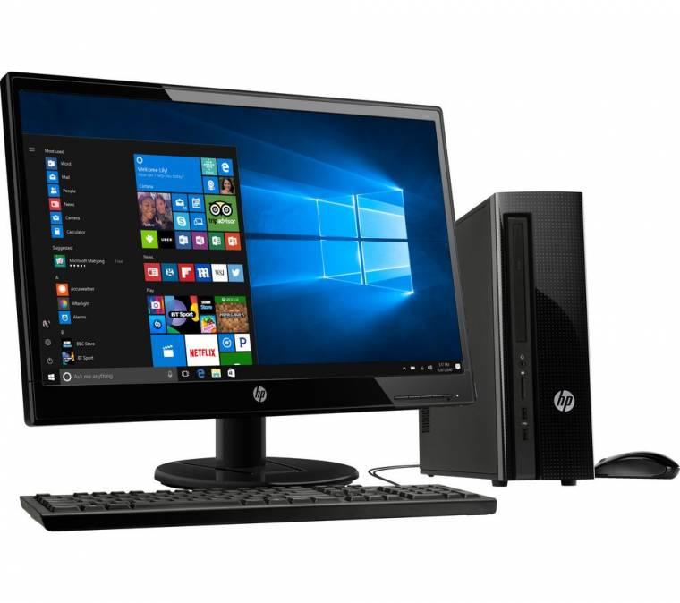 számítógépek vásárláshoz)