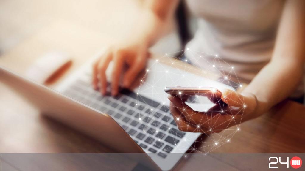 Átverés lehet az online szuperakció - Az én pénzem
