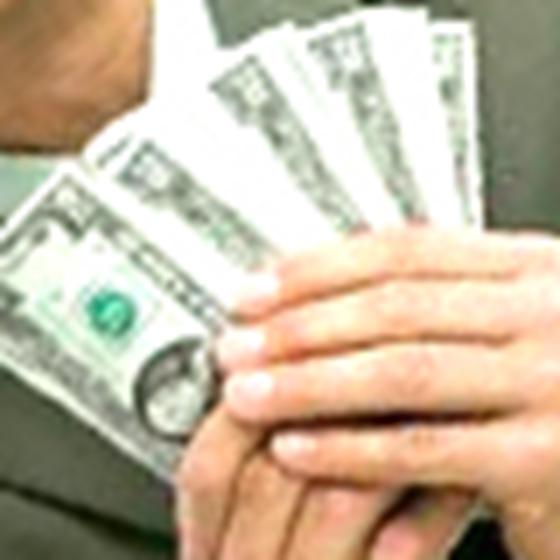 nagy pénzt keresni a semmiből