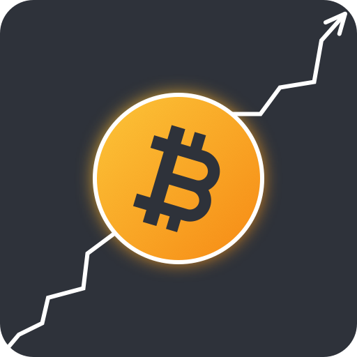 Bitcoin fejlesztőknek - Bitcoin