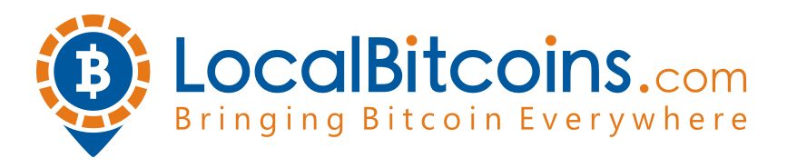 bitcoin pénzmosás weboldalon online véleményeket szerezhet