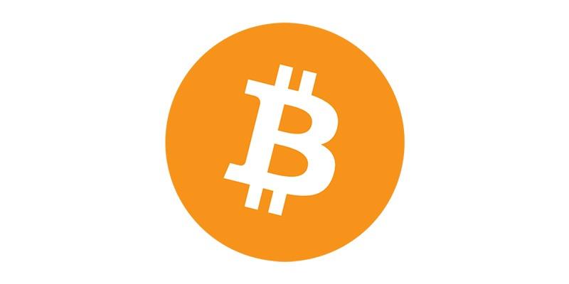 bitcoinok bányászata számítógépen)