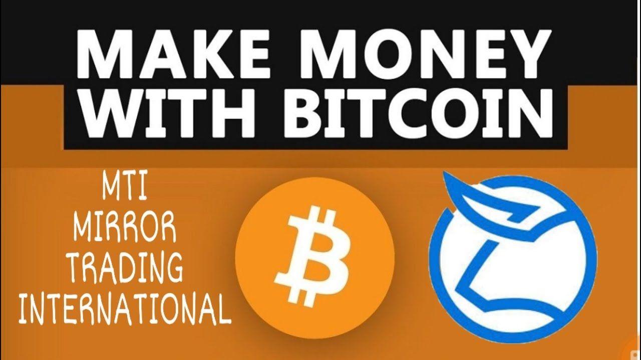 hol tölthetek bitcoint bitcoin trader dragons den epizód