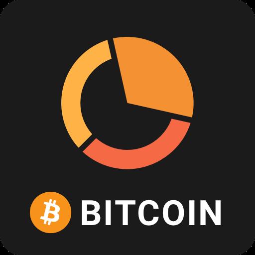kölcsön bitcoin)