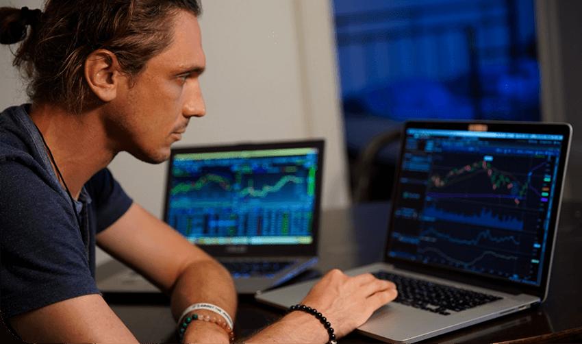 az online pénzkeresés legnépszerűbb módja hol vannak a bitcoinok
