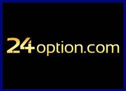 bináris opciós stratégia 24opton