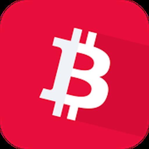 jelek a bitcoin kereskedéshez