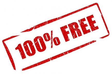 tanfolyamok és pénzkereseti módszerek 999 hogyan lehet kezdőnek kereskedni