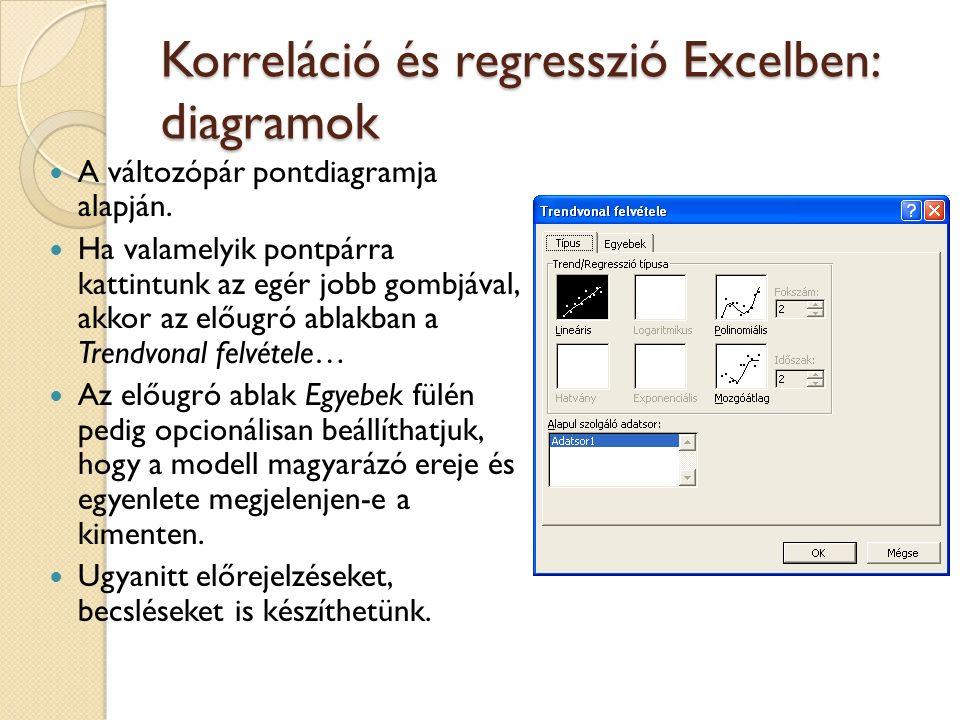 Számítógépes termelésirányítás   Digitális Tankönyvtár