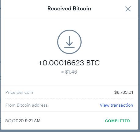 kereset 0 01 bitcoin Bitcoin kereskedési robotok