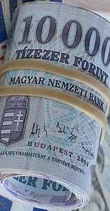 hol lehet pénzt keresni a tőzsdén)