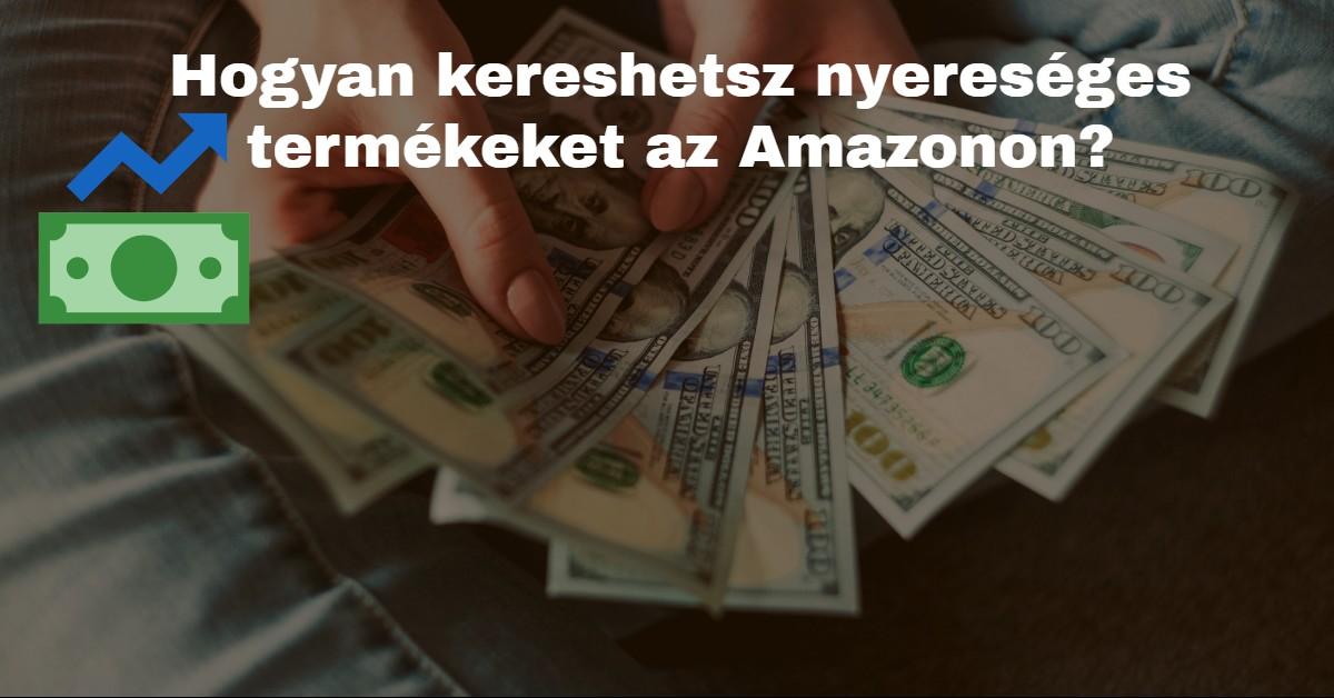 pénzt keresnek annak érdekében)