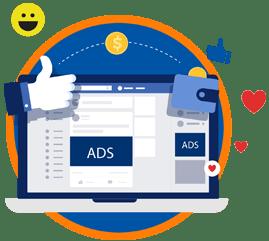 kosarsuli.hu - make money with your ad