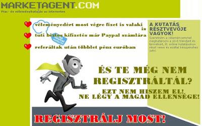 kézikönyv az interneten történő pénzkereséshez)