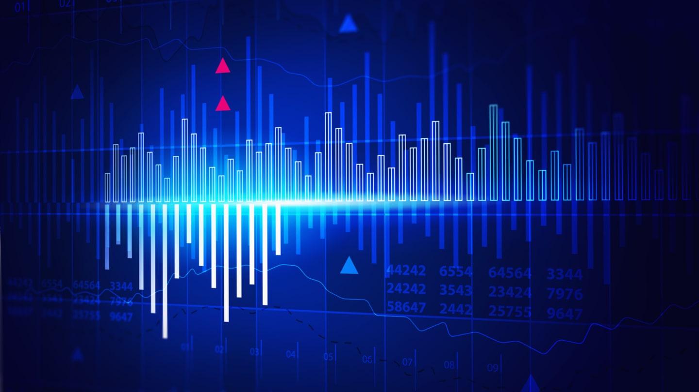 bináris opciók a legmegbízhatóbb platform 30 perces stratégia