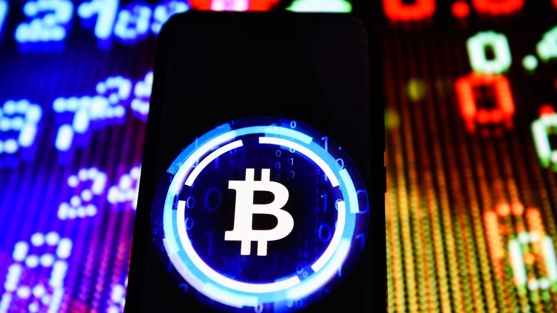 Bitcoin Billionaire az App Store-ban
