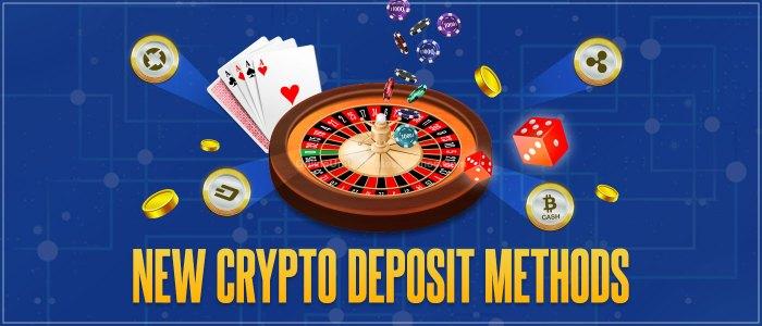 Botok manipulálják a bitcoint