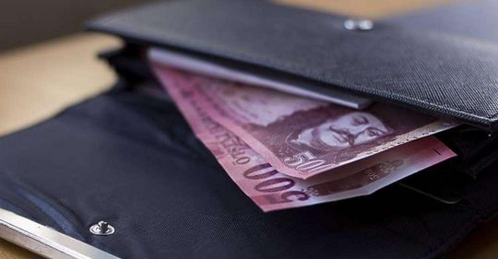 demo számla valós hogyan lehet elérni a pénzügyi szabadságot