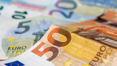 opció az euró dollárra