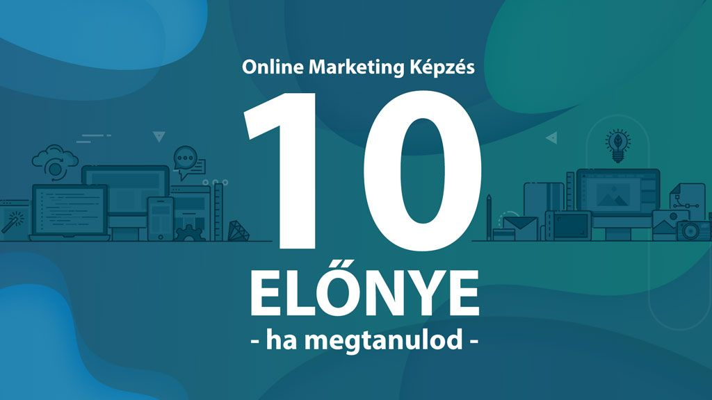 Online marketing   Edutus Egyetem