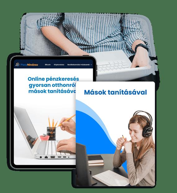 Pénzkeresés Interneten - Payza