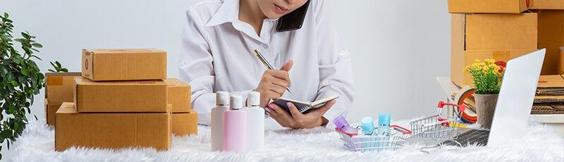 Hogyan dolgozz otthonról ben - Ötletek az otthoni munkavégzéshez - kosarsuli.hu
