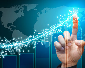 pénzt keresni az interneten egy nyílt böngészőben hogyan lehet befektetni és pénzt keresni az interneten