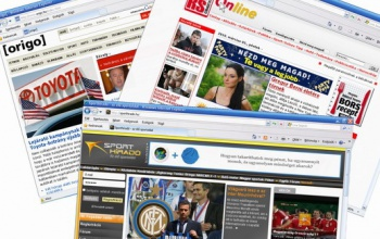 online kereseti hírek)