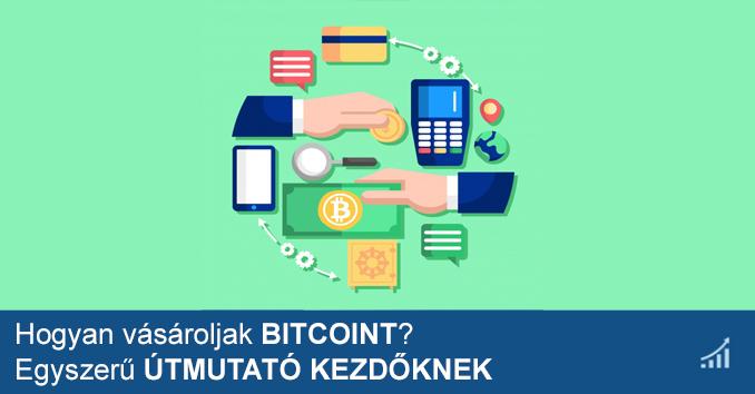 hogyan lehet ma pénzt keresni a bitcoinon