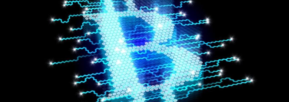 a bitcoin uralma)