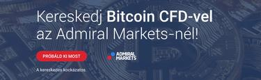 a bitcoin többet keres