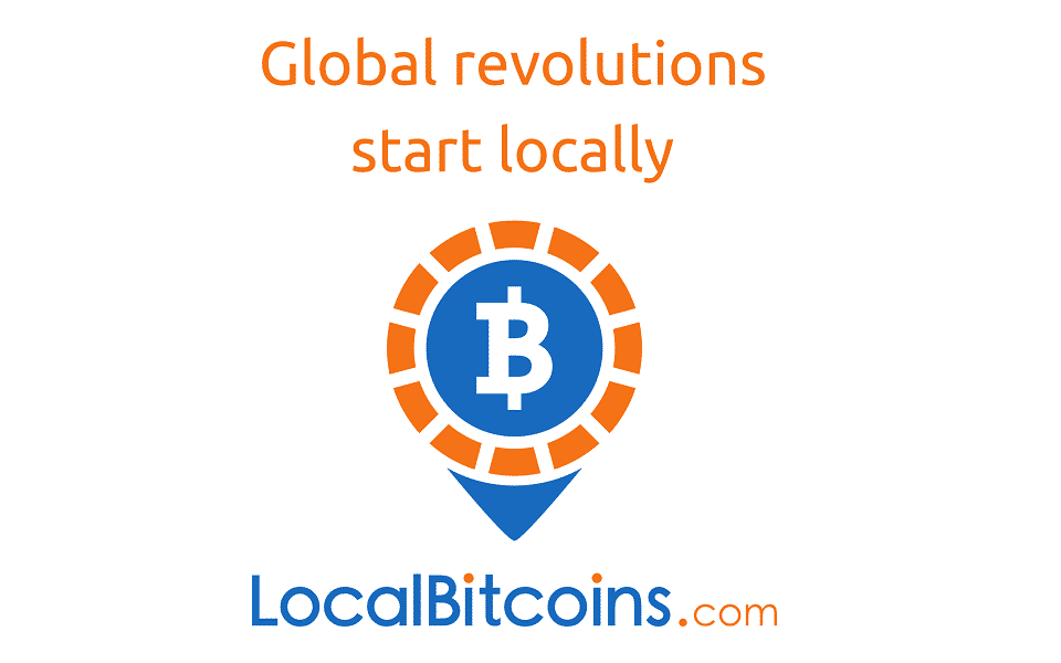 www localbitcoins)