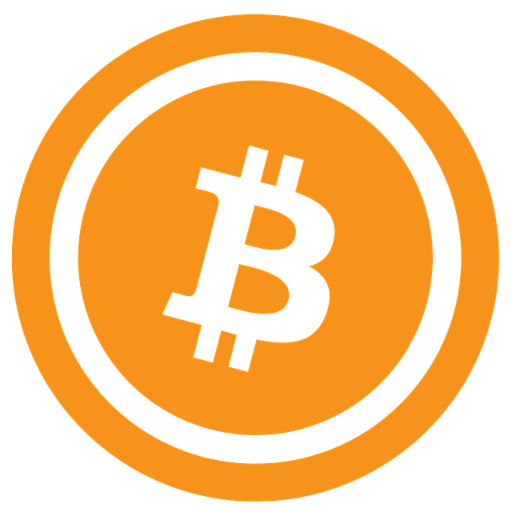 freebitcoin bevétel)
