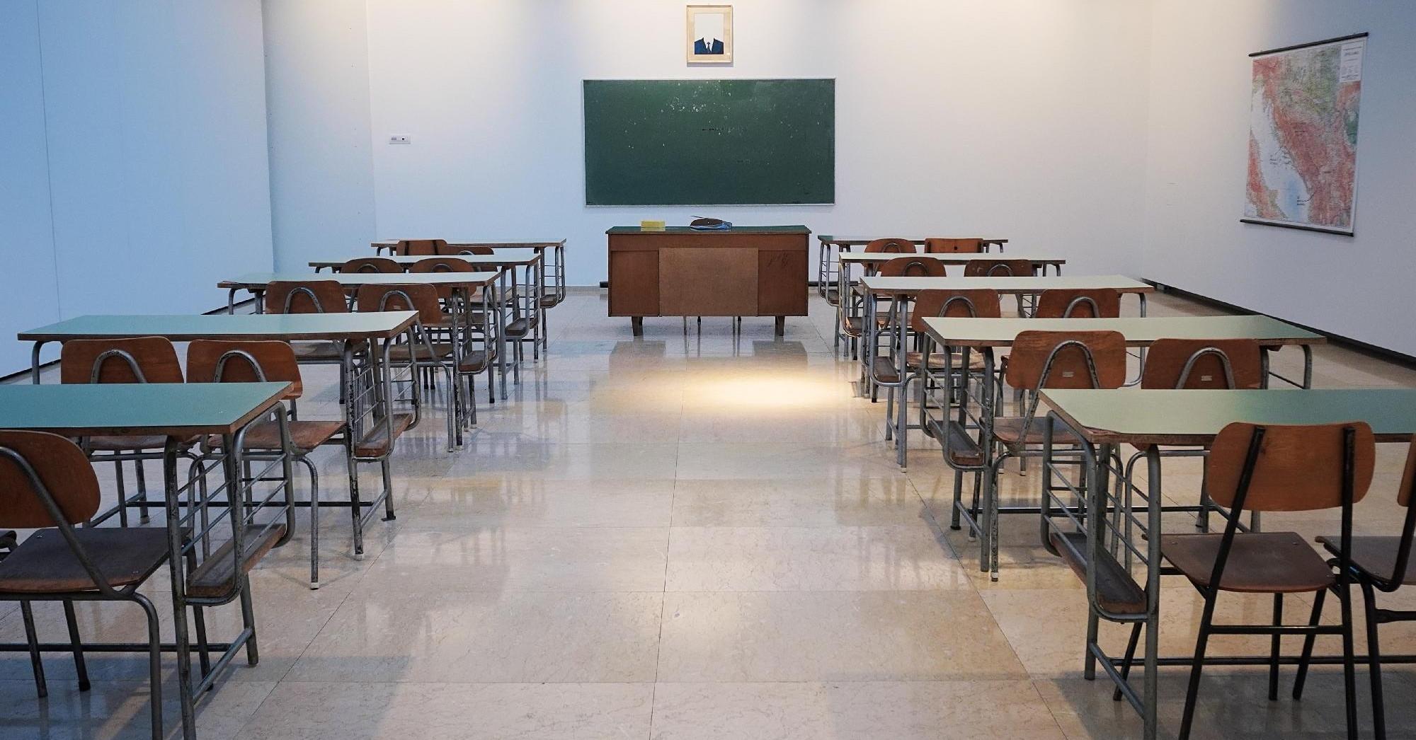 kereset az interneten egy tanár számára)