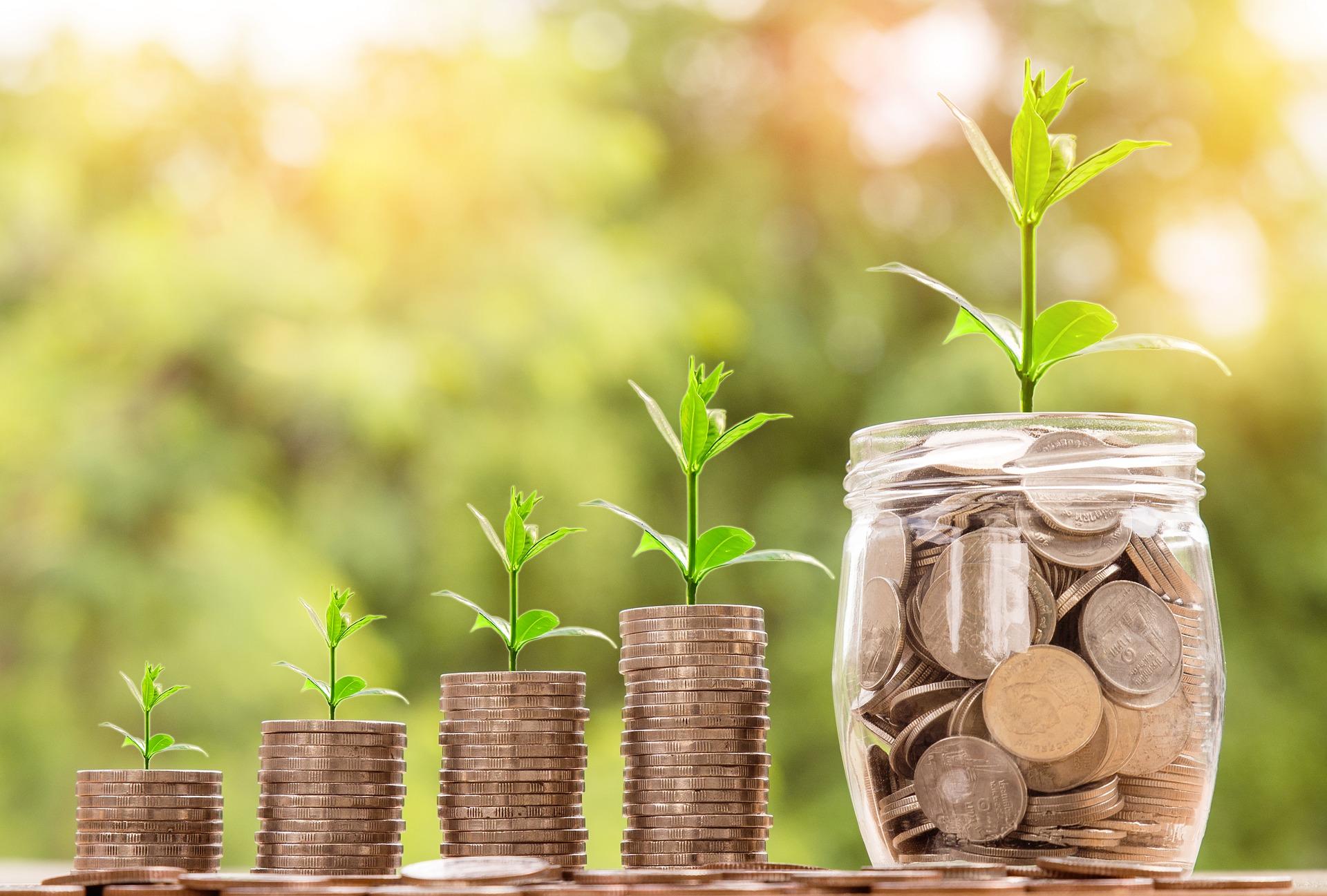 Fizess magadnak tizedet és egyéb megtakarítási technikák – Kiszámoló – egy blog a pénzügyekről