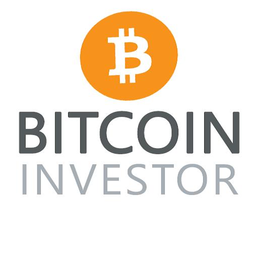 Bitcoin monitorozás