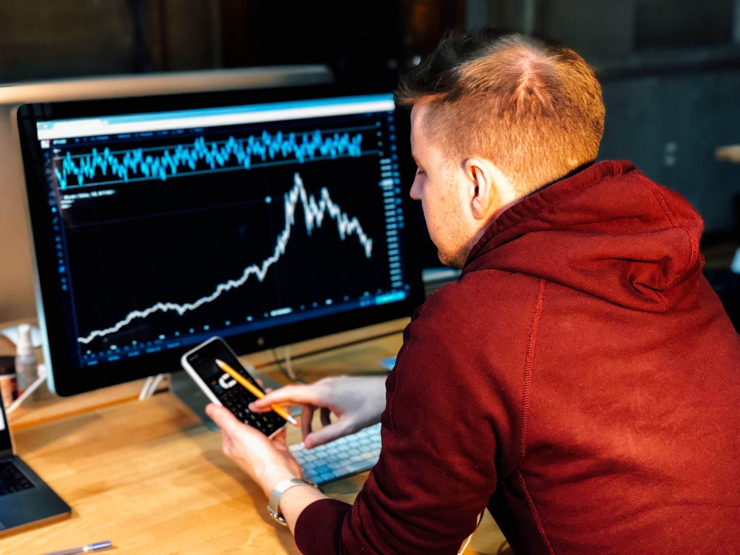 Hogyan lehet pénzt keresni Forex kereskedelemben, korábbi tapasztalatok nélkül.