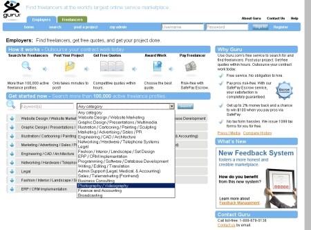 online pénzkereső oldalak és vélemények
