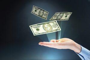 ahol pénzt lehet keresni az interneten 3 381