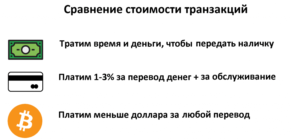 localbitcoins személyazonosságának ellenőrzése)