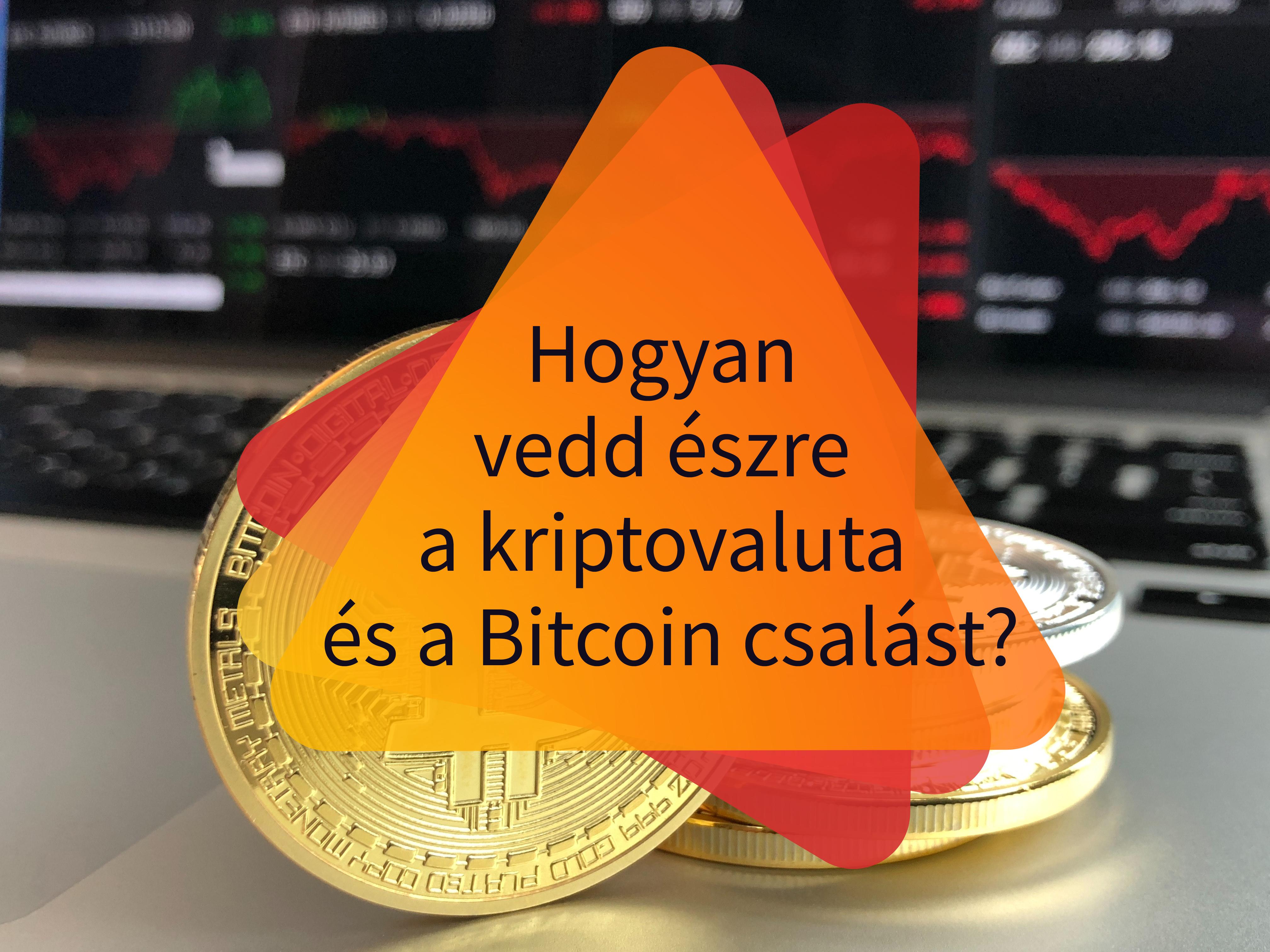 bitcoin érméket kap pénzt keresni az interneten befektetések nélküli webhelyek listája