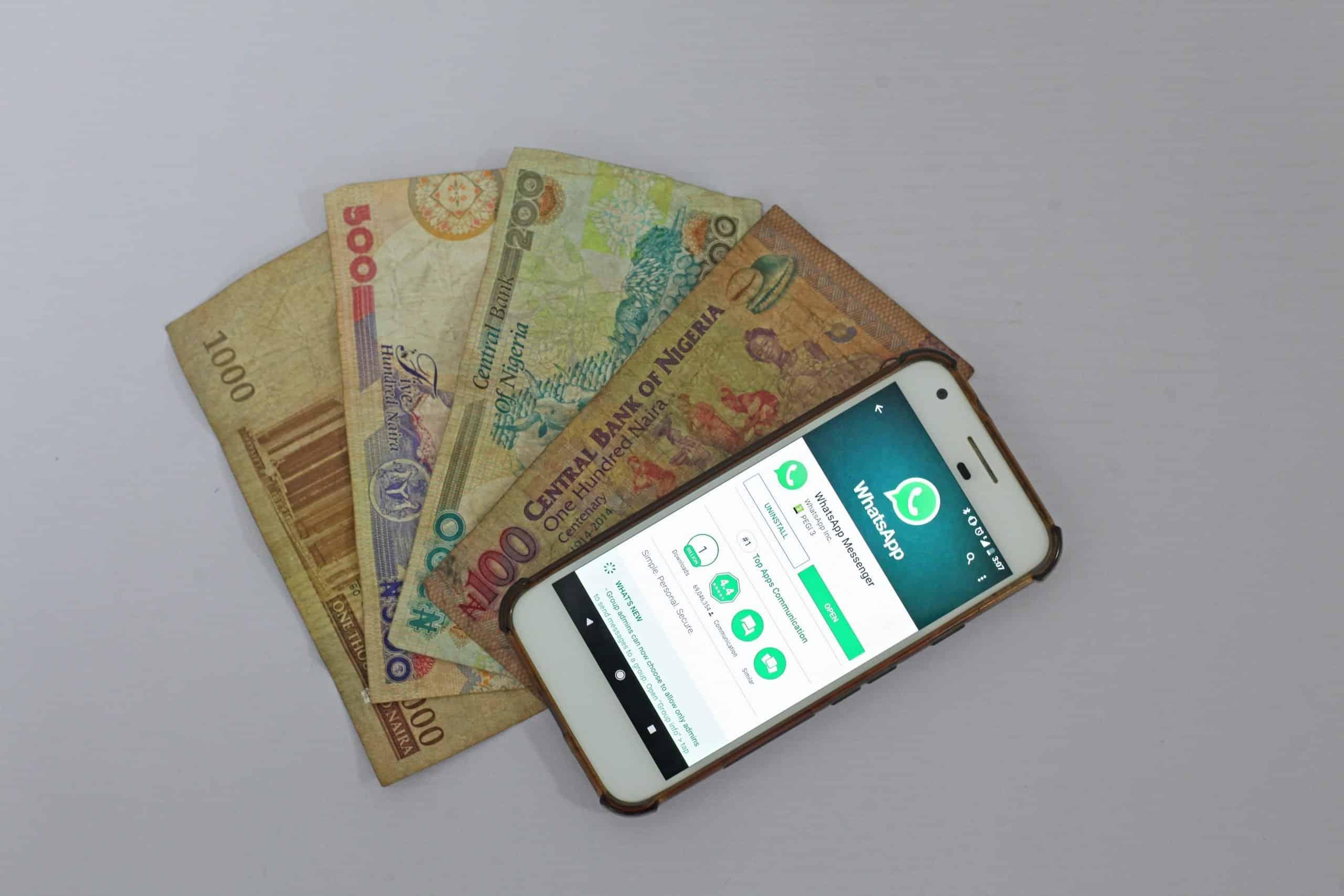 Hol lehet sok pénzt találni. Hol lehet sürgősen pénzt keresni: pénzt kölcsönzünk