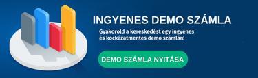 pénzkeresési rendszer az interneten a végtelenségig)