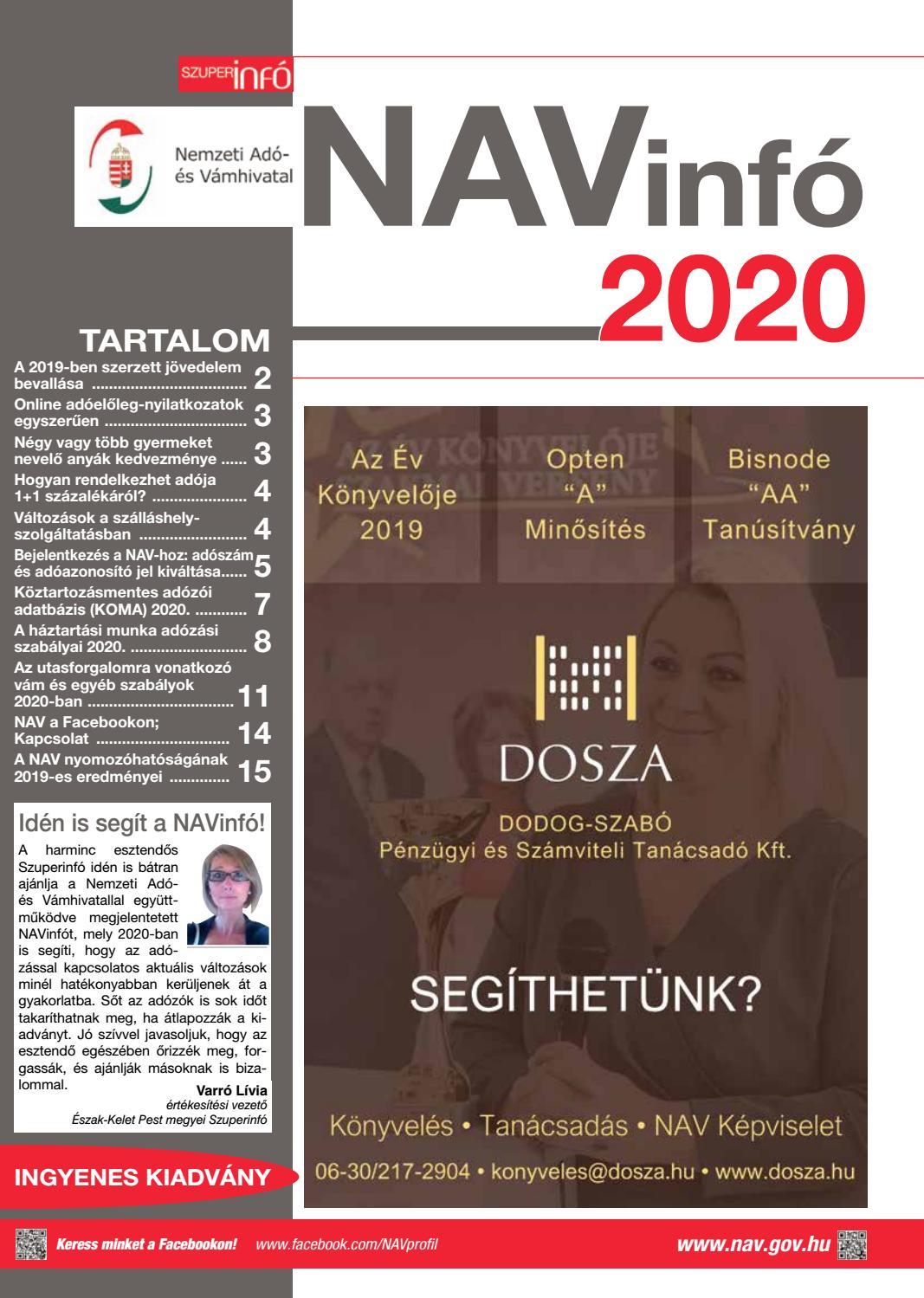 internetes jövedelem 2020-ban)