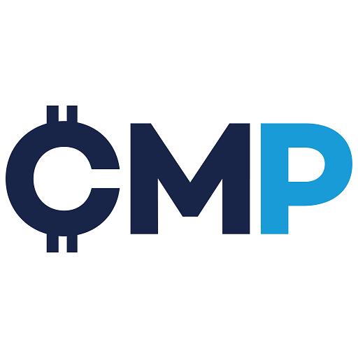 bot bitcoin távirat