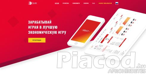 pénzt keresünk az interneten)