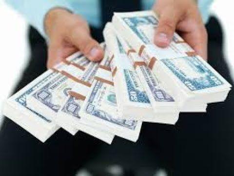 pénzt keresni internetes keresetek pénzügyi függetlenségi ráta a tartalékok képletében