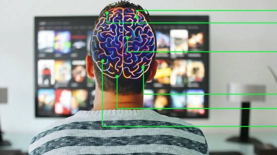 Pénzt kereshetsz azzal, hogy figyelik az agyad - PC World