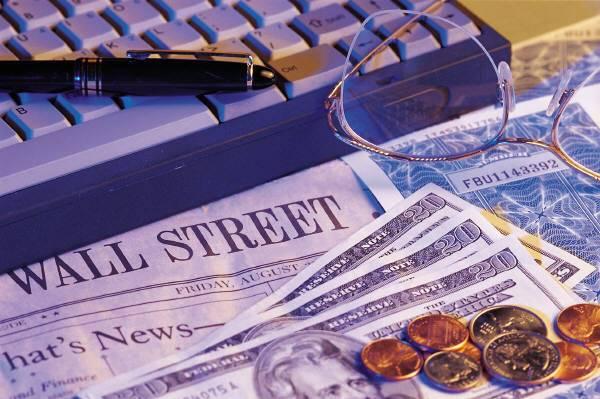 hol lehet pénzt keresni a tőzsdén
